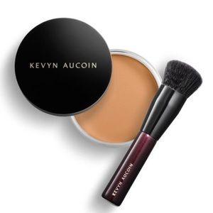 Kevyn Aucoin Foundation Balm Medium FB7.5